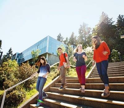 Mba Without Undergraduate Degree Canada by Best Mba Programs Archives Canadian Business Your