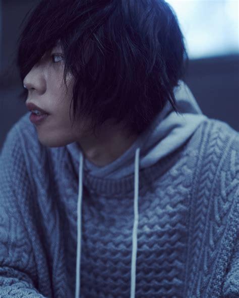 kenshi yonezu bremen 米津玄師 衝撃の半生を語る 絶望の長いトンネルを抜け 今 へ 2015 09 30 邦楽記事その他 音楽情報