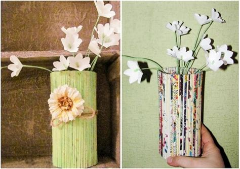 Cheap Handmade Decorations - top 29 of the most easiest cheapest updates to refresh