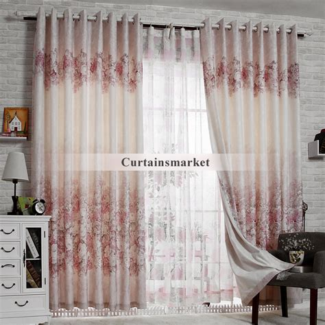cheap place to buy curtains curtains best place to buy best place to buy cheap