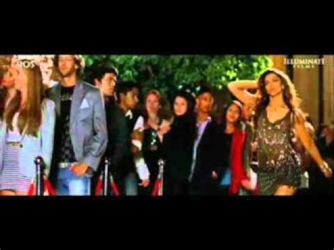 stahování mp3 z youtube download cocktail 2012 bollywood hindi songs mp3 free download