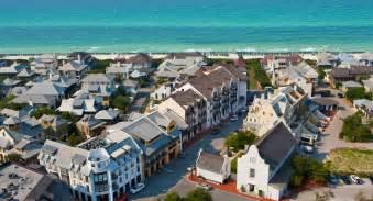 Rosemary Beach Fl Rosemary Beach Florida Where Is Rosemary Beach World