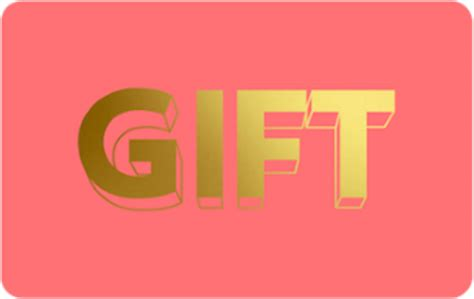 Selfridges Gift Card - selfridges gift card choose product