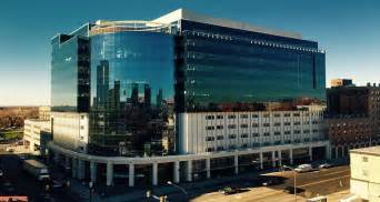 Office Supplies Buffalo Ny Delaware Headquarters Architectural Building Products