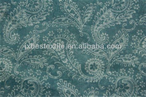 patterned gauze fabric 40s cotton gauze printed fabric buy cotton guaze cotton