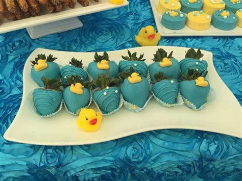 Rubber Duckies Baby Shower by Best 25 Ducky Baby Showers Ideas On Baby