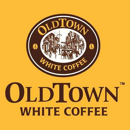 Coffee Makassar oldtown white coffee makassar ulasan restoran tripadvisor
