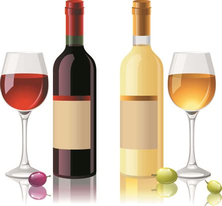 wine bottle svg vector wine bottle label free vector download 9 281 free