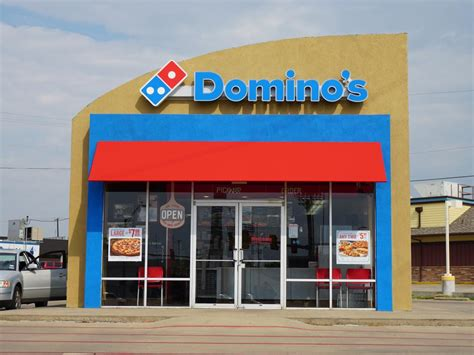 domino s domino s pizza s q3 demonstrates consistent market share