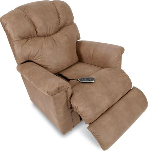 la z boy power recline xr power recline xr reclina rocker 174 recliner by la z boy