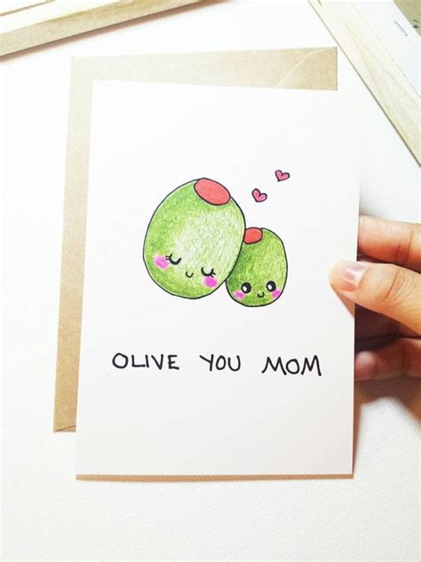 birthday card ideas for mom funny mother s day card cute mother s day card birthday