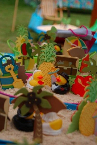 Bridal Shower Island by 17 Best Images About Kindergarten On Boom Boom