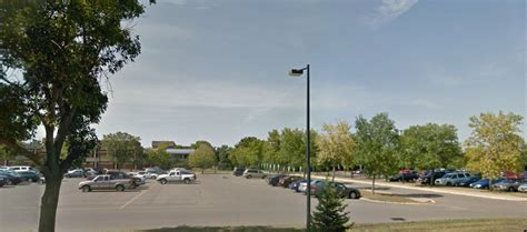 Southwest Minnesota State Mba Tuition by Cheapest Universities In The United States For