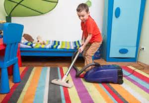 Room Cleaning by House Cleaning Tips And Tricks Simply Page 4