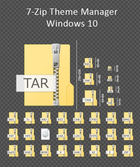windows themes jar liamecload blog