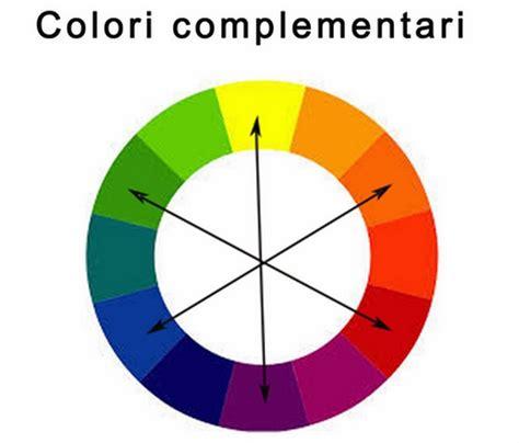 colori dei fiori come abbinare il colore dei fiori delle aiuole