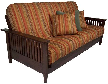 good quality futons good quality futons bm furnititure