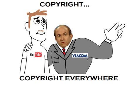 X X Everywhere Meme - x x everywhere j png