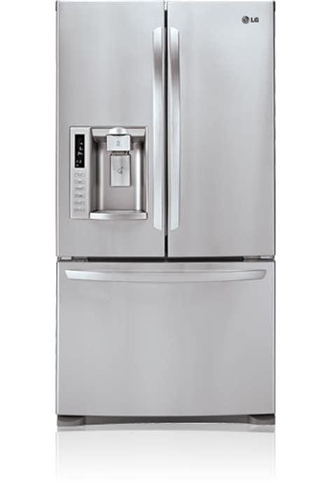 narrow door fridge door refrigerators narrow door refrigerators