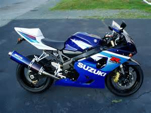 Used Suzuki Motorcycles Sale Suzuki Motorcycles For Sale Suzuki Motorcycles