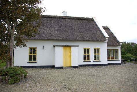 Cottages In Kerry Ireland by Rent A Cottage Self Catering Homes In Ireland