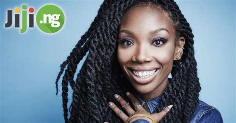 how is yarn used for hair styles locks braids hairstyles for black women yarn braids twists locks best hairstyles exles