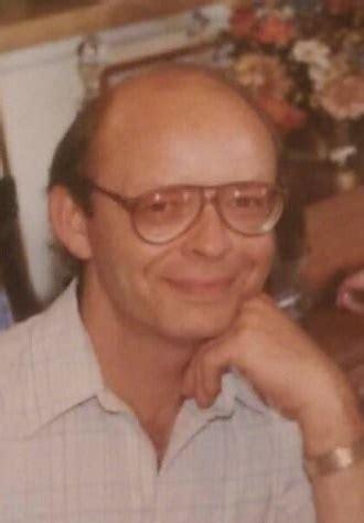 david king obituary