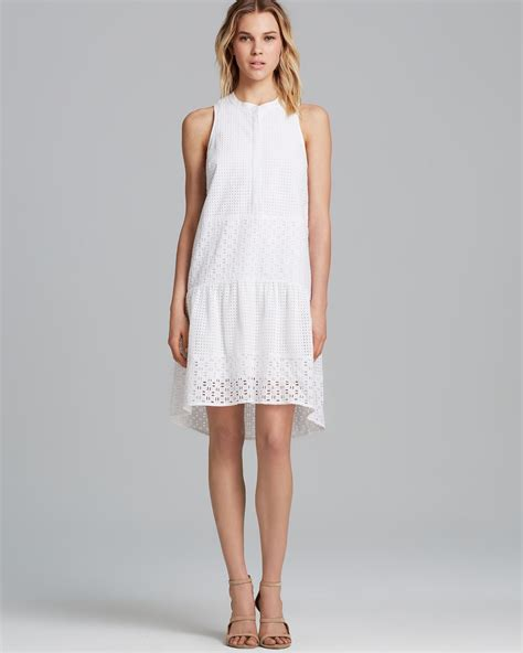 eyelet dress book of eyelet dress womens in thailand by michael