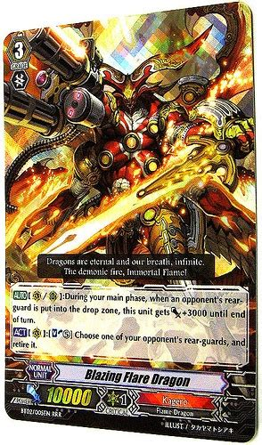 make your own vanguard card the next in our view this week of top cards in the