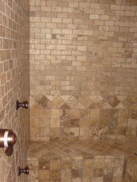 shower tile designer bathroom shower photos photos and ideas