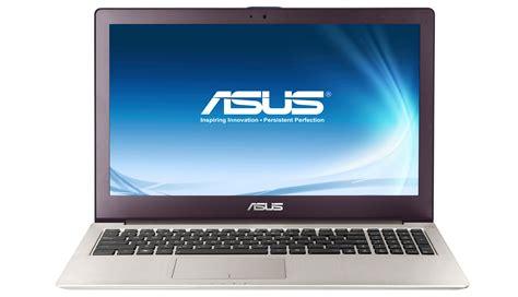 Laptop Asus Terbaru Dan Gambarnya spesifikasi dan harga laptop asus terbaru cepat lambat