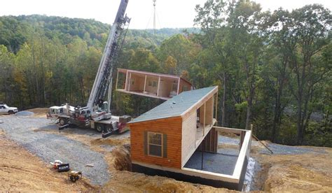 modular log cabin homes modular log homes prefab log cabins modular log cabin