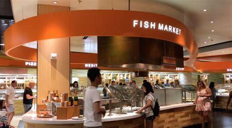 How To Get Aria Buffet Discount Pass Coupon Mashew Mgm Buffet Pass