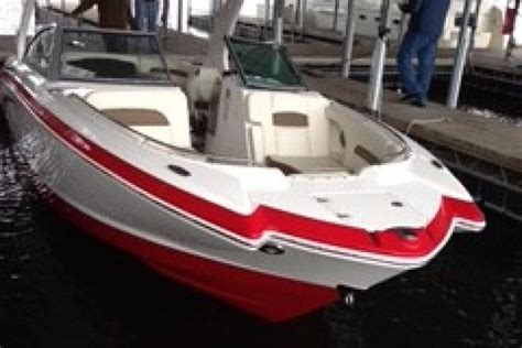 chaparral boats for sale lake of the ozarks 2014 chaparral 284 sunesta 28 foot 2014 chaparral motor