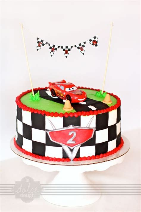 imagenes de lutos para el pin m 225 s de 20 ideas fant 225 sticas sobre torta de disney cars en