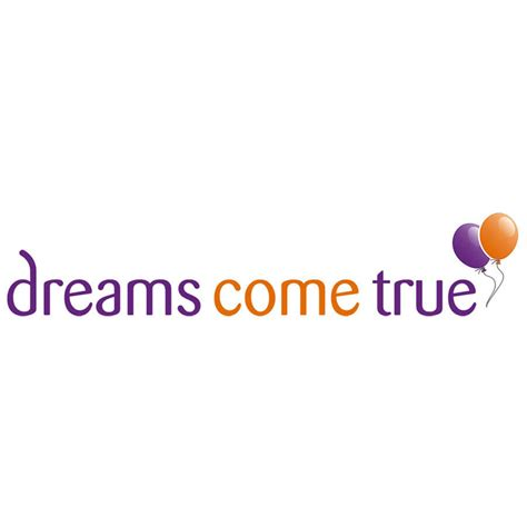 True Search Con Dreams Come True の検索結果 Yahoo 検索 画像