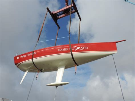 global boat global boat shipping of ems fehn group project cargo weekly
