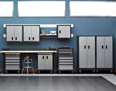 Garage Storage Cabinets Costco Best Storage Design 2017