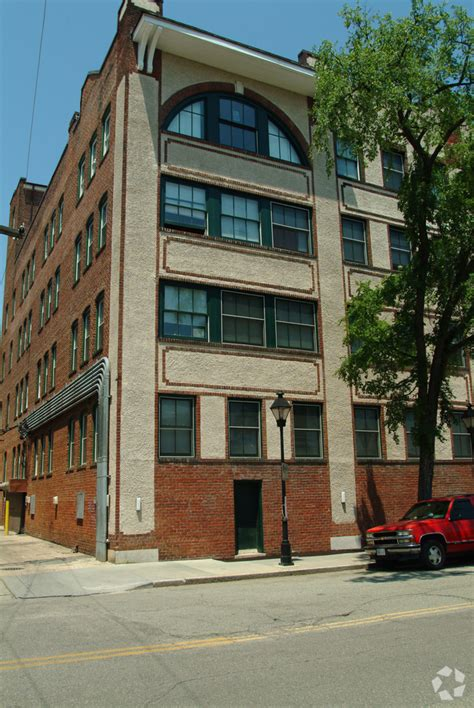 Capital Garage Richmond Va by The Lofts At Capital Garage Rentals Richmond Va
