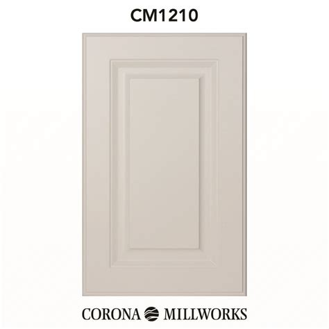 Cabinet Doors For Boxes by Photo Albums Corona Millworks Cabinet Doors Drawer