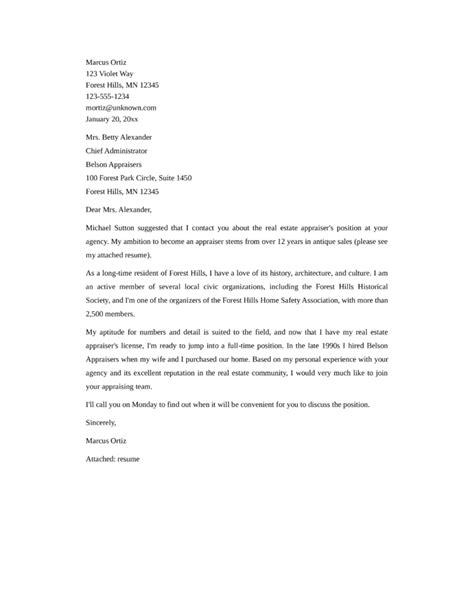 closing of a cover letter real estate sample closing assistant cover