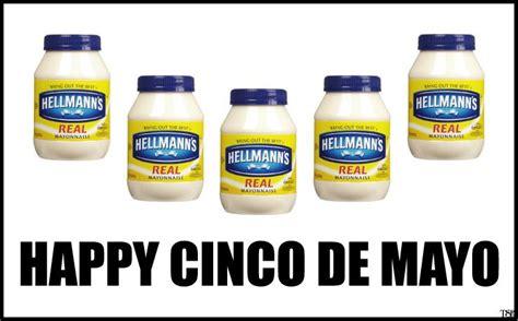 5 De Mayo Memes - happy cinco de mayo meme by trevor rines memes by me