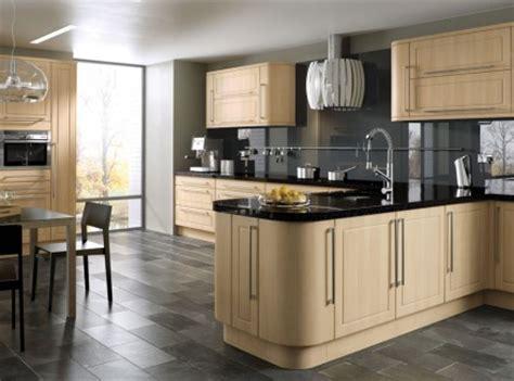 kent building supplies kitchen cabinets kitchen planning design newton aycliffe kitchens direct