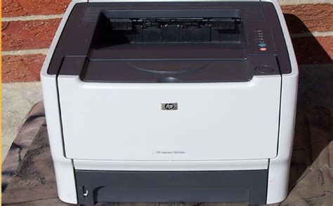 Printer Hp Laserjet 2015 used printer hp laserjet 2015dn prices in peshawar islamabad
