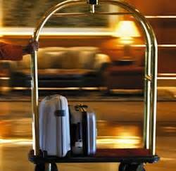 travel tips hotel safety tips for any season pack up