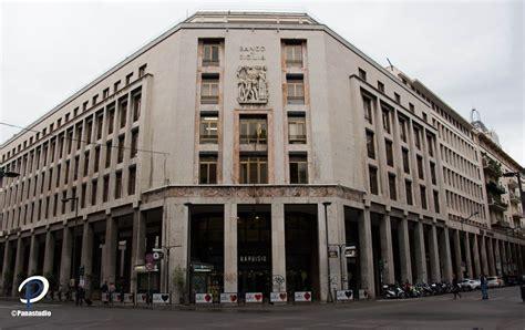 banco di sicilia palermo storia banco di sicilia il volume sar 224 presentato a
