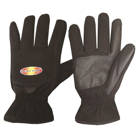 firm grip medium general purpose gloves 2001m the home depot