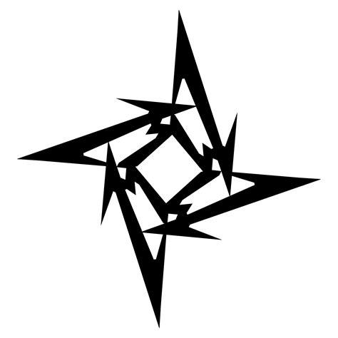 metallica meaning metallica logo png transparent svg vector freebie supply