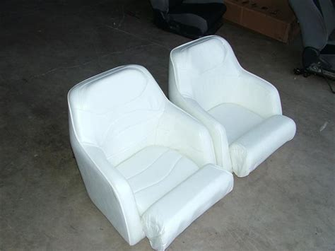 boat seat cushions for sale for sale brand new wise wd1205 boat seats buckets fold up
