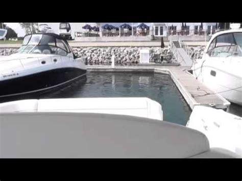 twin screw boat handling simulator twin engine boat docking instruction tiara 31 coronet doovi